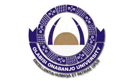 OOU CCED Matriculates 1,260 Students