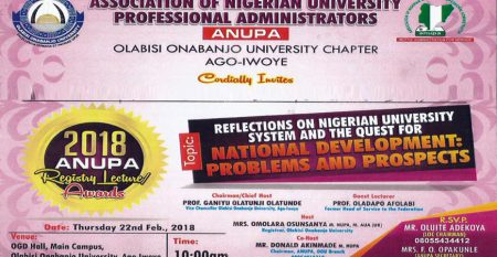 2018-Association-of-Nigeria-University-Professional-Administrators-(ANUPA)-Registry-Lecture-Award