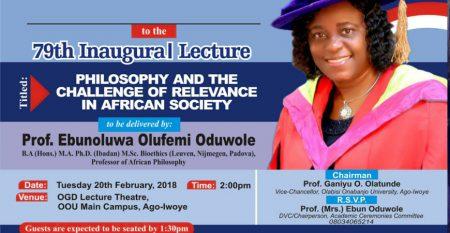 inaugural-lecture-oou