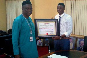 CERTIFICATE-OF-DISTINCTION-PRESENTED-BY-THE-TEAM-LEADER