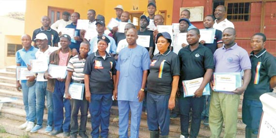 Fire-oou-Fighting-Training-for-Security-Personnel-oou