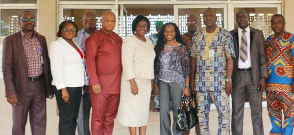 Afolake-Mobolaji-University-Management