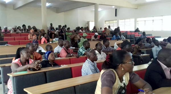 Faculty-Board-of-Studies-Meeting-at-the-College-Agricultural-Sciences,-Ayetoro-Campus