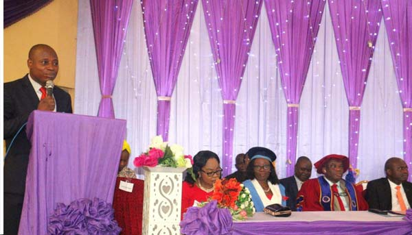 INDUCTS-55-OOU-PHARMACY-GRADUANDS