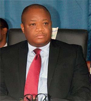 Registrar-Mr.-Femi-Ogunwomoju