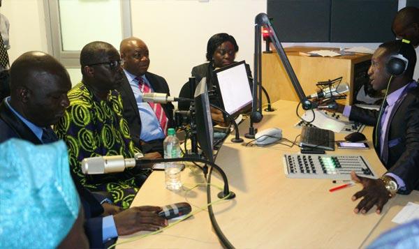 Mr-Lateef-Adesona-on-air-at-the-OOU-Radio-Station