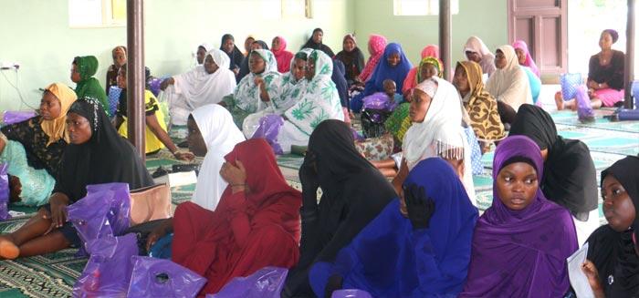Annual-Ramadan-Lecture-at-olabisi-onabanjo-university-