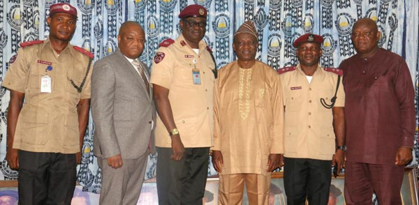 FRSC-Team-olabisi-onabanjo-university