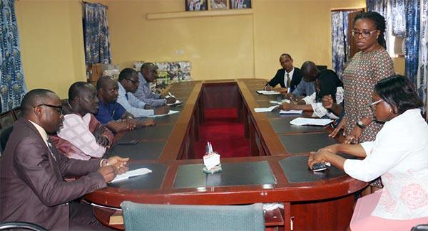 Mrs-Ope-Abegunde,-Head,-Resource-Mobilization,-NACA,