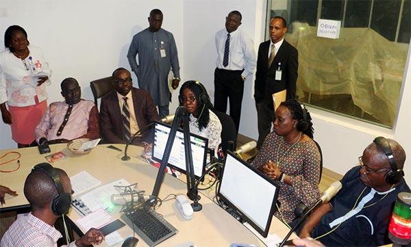 NACA-Mrs.-O.-Abegunde-and-Barrister-Cyril-Ojeonu