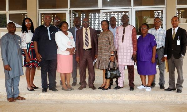 NACA-Team-led-by-Mrs-Ope-Abegunde