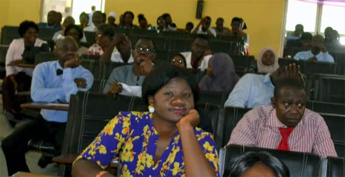 Staff-and-Guests-at-the-Presentation-oou