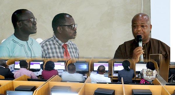 The-Registrar,-Olabisi-Onabanjo-University,-Mr.-Femi-Ogunwomoju