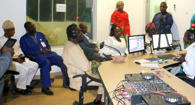 Faculty-of-Law-Alumni-Group-oou-OOU-Radio-Station