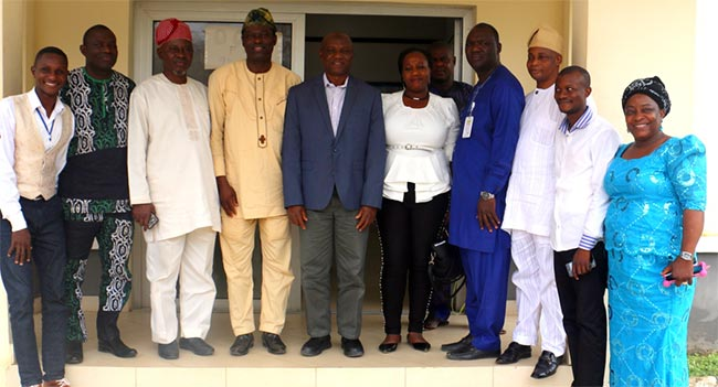 Faculty-of-Law-Alumni-Group-oou