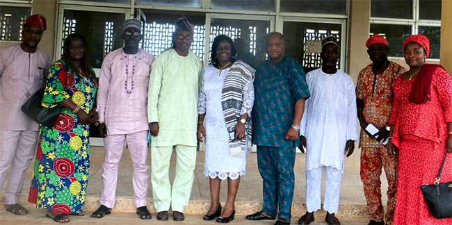 National-Broadcasting-Commission-oou