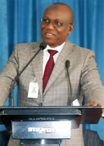 Prof.-Ganiyu-Olatunji-Olatunde