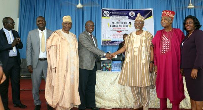 Prof.-Toyin-Falola-Prof.-G.O.-Olatunde-ECONOMY