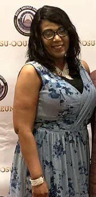 OSU-OOU-North-America-Alumni-Mrs-Wuraola-Okenla-Ajayi