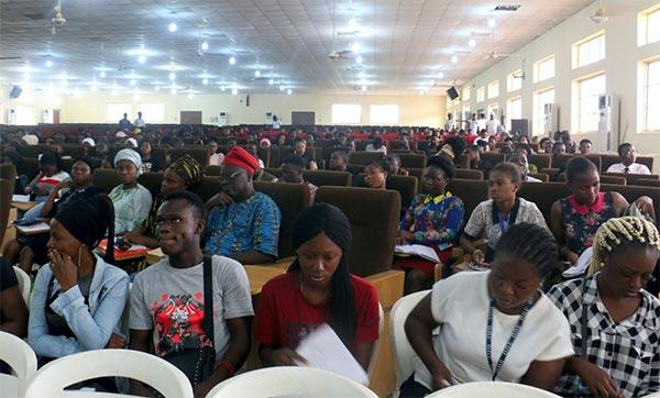 oou-Students-at-the-Seminar