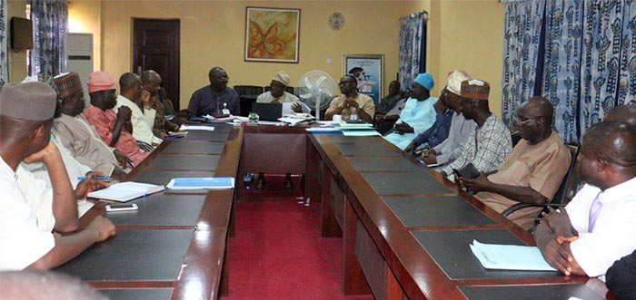 COREN-COMMENDS-OOU-ON-PRODUCTIVE-DEPLOYMENT-OF-ICT-rec