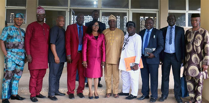The-Special-Adviser-to-the-Governor-of-Ogun-State-olabisi-onabanjo-university-vc