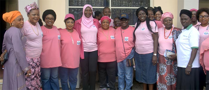BREAST-AND-CERVICAL-CANCER-oou-4