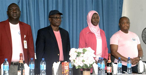 BREAST-AND-CERVICAL-CANCER-oou-vc