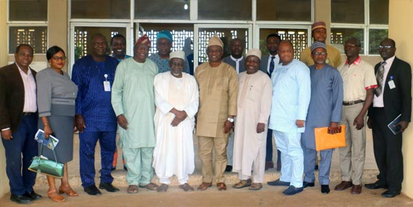 TOPREC-Accreditation-Team-Hails-Management-oou-3