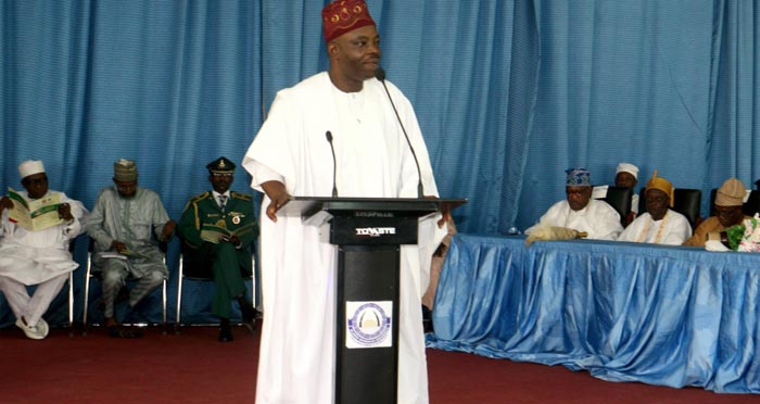 Nigeria-Association-of-Teachers-of-Arabic-and-Islamic-Studies-oou-Chief-Sarafa-Tunji-Isola-.jpg
