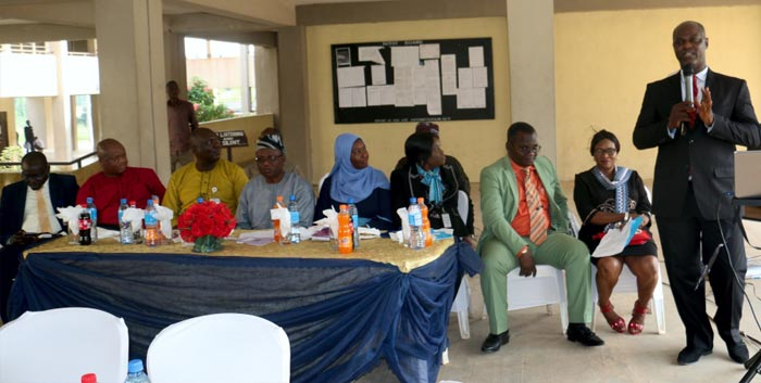 Dr.-Olusoji-Jagun-delivering-a-lecture-at-the-event