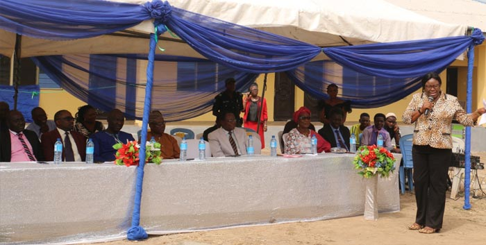 commissioning-dvc-oou