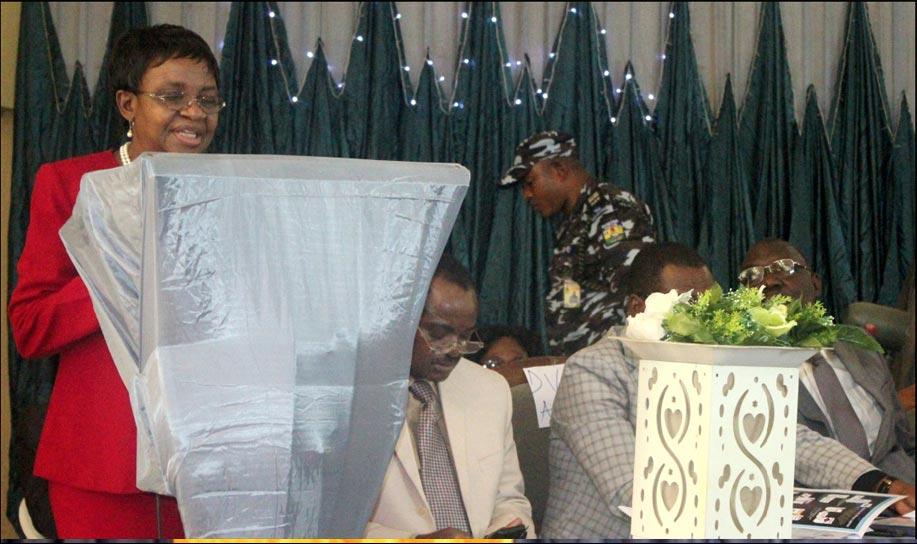 NAFDAC-Director-General.-Guest-Speaker-Prof.-Christianah-Mojisola-Adeyeye