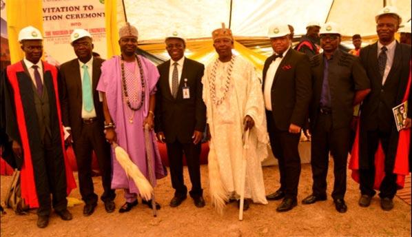 oou-Best-Graduand-from-the-Faculty-of-Engineering-Olu of Ibogun,