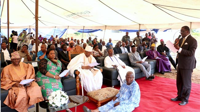Prince-Odubunmi-Solarin,-Mrs.-Mosun-Belo-Olusoga,-Sikiru-Kayode-Adetona