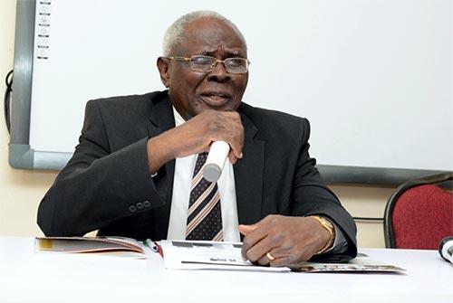 Professor-Akin-Mabogunje-oou