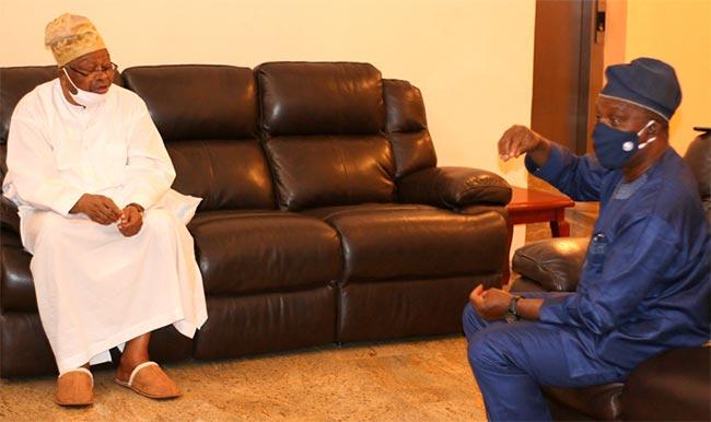 Oba-(Dr.)-Sikiru-Kayode-Adetona-oou-vice-chancellor